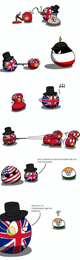 Kolonizacja