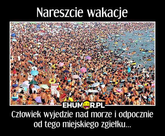 https://ehumor.pl/wp-content/uploads/2017/07/Nareszcie-wakacje....jpg
