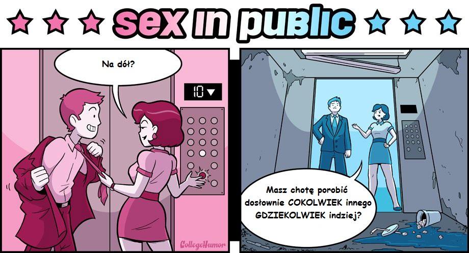 Osoby uprawiające seks na wideo