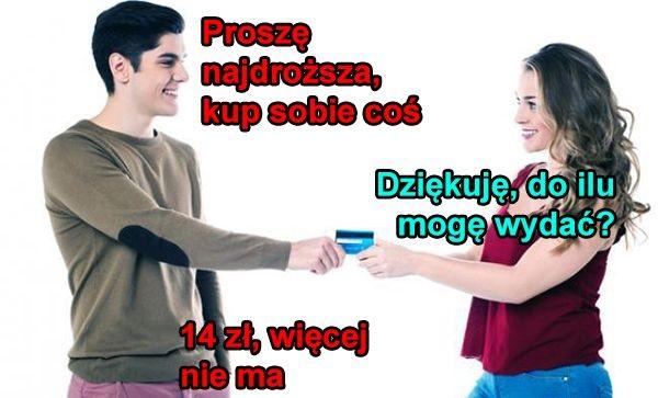 Bogato xD