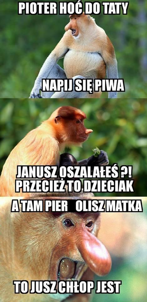 Nosacze Memy Ehumorpl Humor Dowcipy Najlepsze Kawały