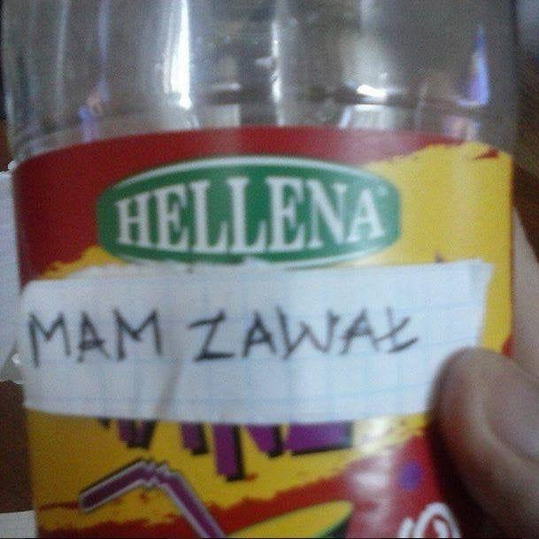 Helena xD