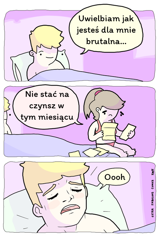 Brutalna