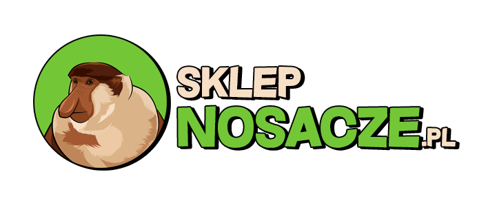 sklep nosacze
