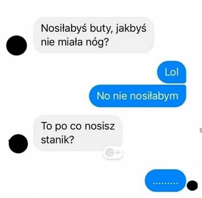 Ale chamsko