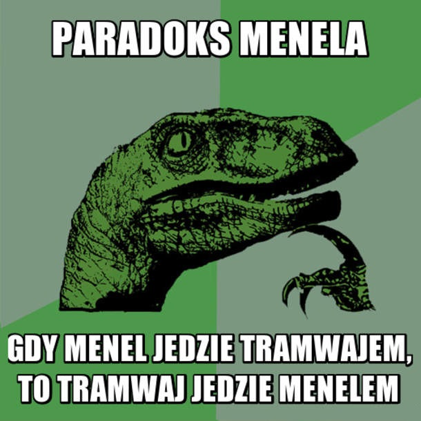 Paradoks menela
